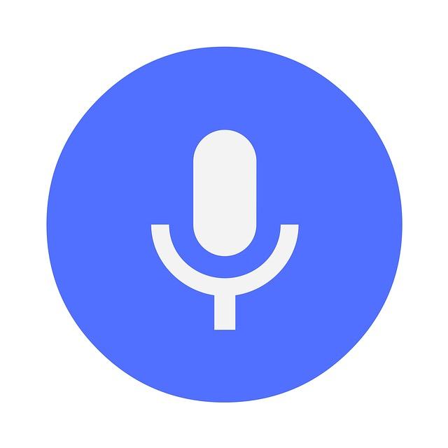 [指南] 2017 Google Voice 非美國地區 申請 教學