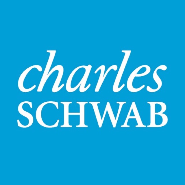 今日熱門文章:[指南] Charles Schwab Debit Card 盜刷處理