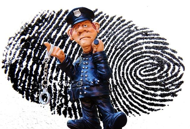 [指南] 良民證 警察刑事紀錄證明書 申請 簡要精華版