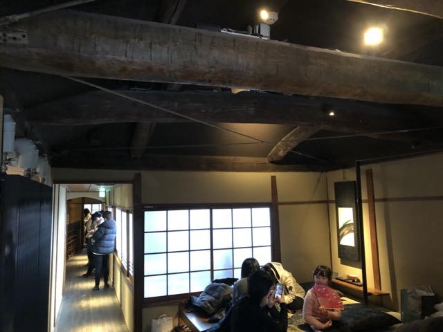 ni-yasushi-saka-starbucks-tokyo 2f