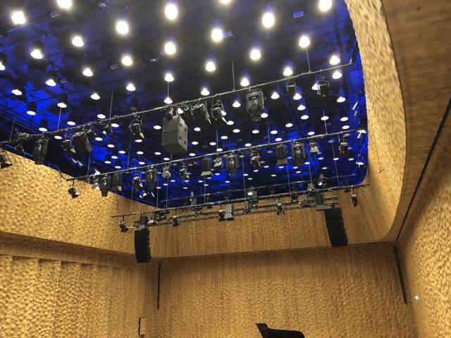 hamburg elbphilharmonie leiner saal interior