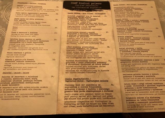 ck dezerter menu3