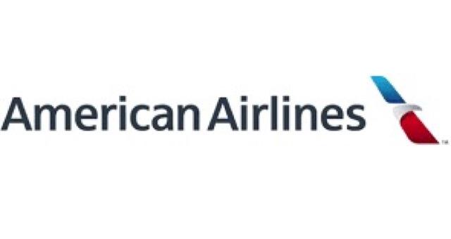 [飛行體驗] AA354 美國航空國內頭等艙 (DFW達拉斯-LAX洛杉磯)