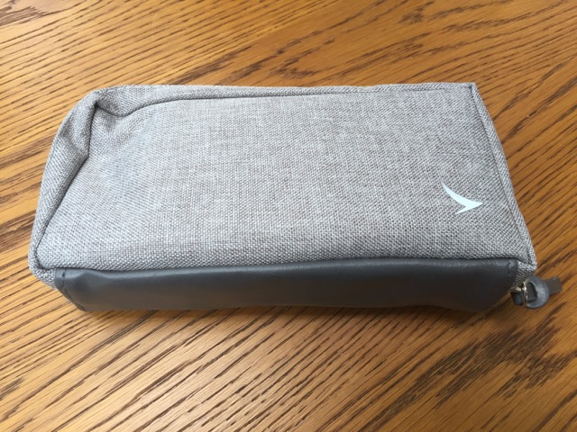 cx-amenity-kit-1