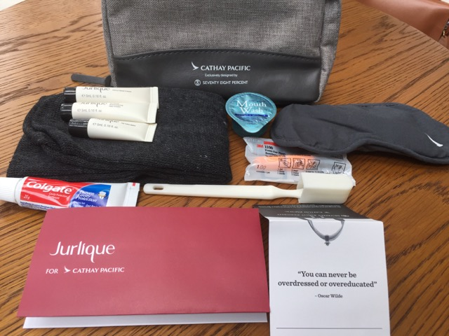 cx-amenity-kit-inside
