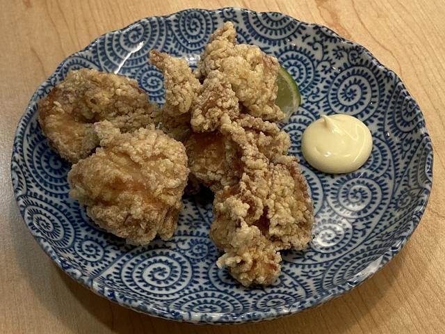 food-taipei-nakayama-chikumo-ramen-restaurant chicken