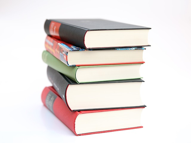 [機上閱讀 Reading] 瞬間成為冷讀術高手 實作版 コールドリーディング