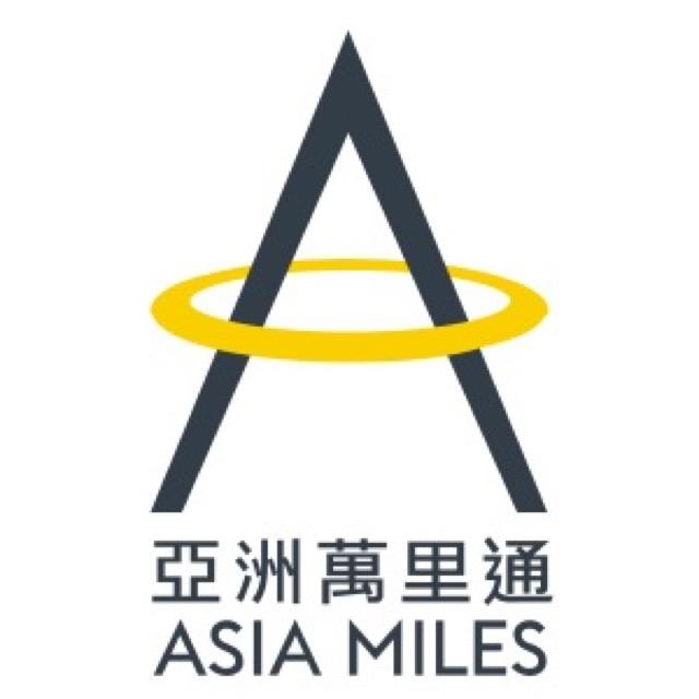 logo-asia-miles