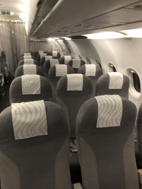 ay1342 business class