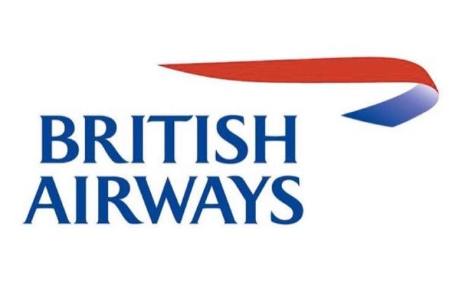 閱讀文章:Avios 點數 懶人包 短程航班兌換必備