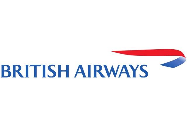 [飛行體驗] BA858 英國航空商務艙 (LHR英國倫敦希斯羅-PRG捷克布拉格)