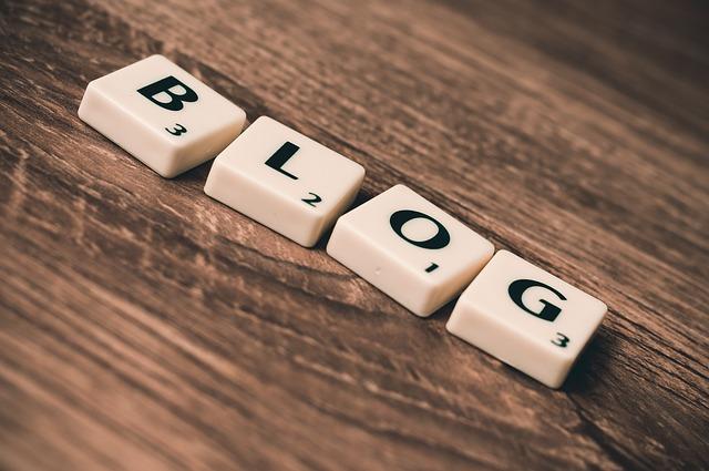 今日熱門文章:[部落格經營] Blog 瀏覽數 PV 值與人氣分析