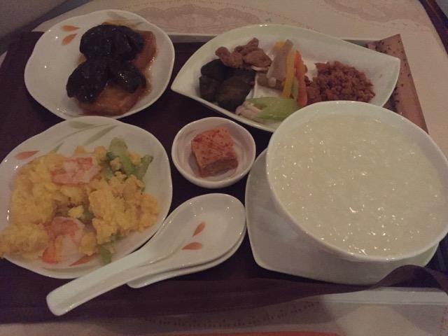 br65 breakfast