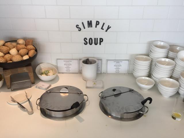 soup-lhr-terminal-5