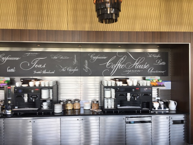 cafe-lhr-terminal-5