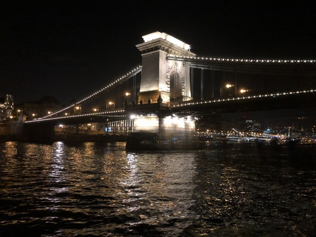 danube bridge 2
