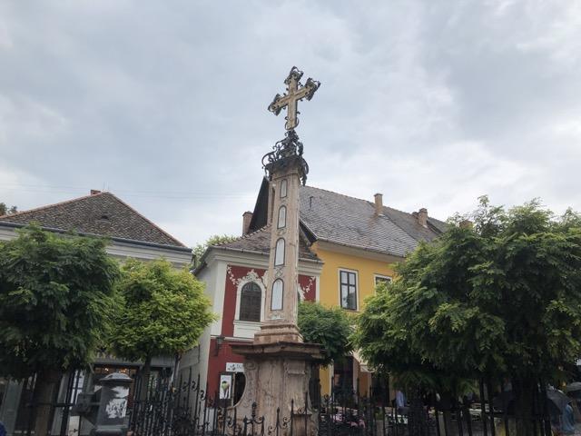 szentendre cross