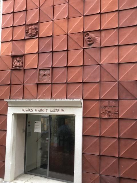 szentendre museum