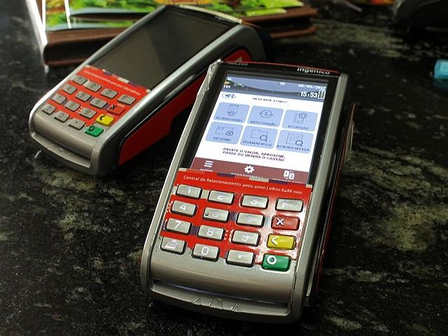 [指南] 信用卡 國外刷卡 手續費 退款