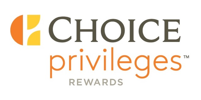 choice privilege logo