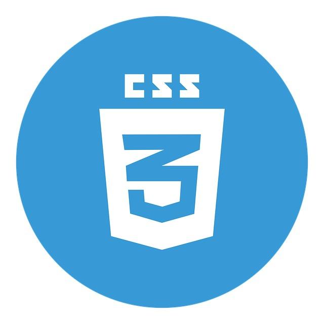 今日熱門文章:[筆記] 純 CSS 製作圖片輪撥效果
