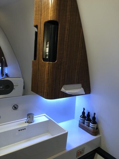 cx250 restroom2
