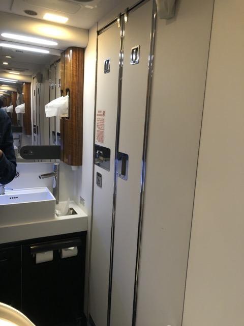 cx250 restroom1