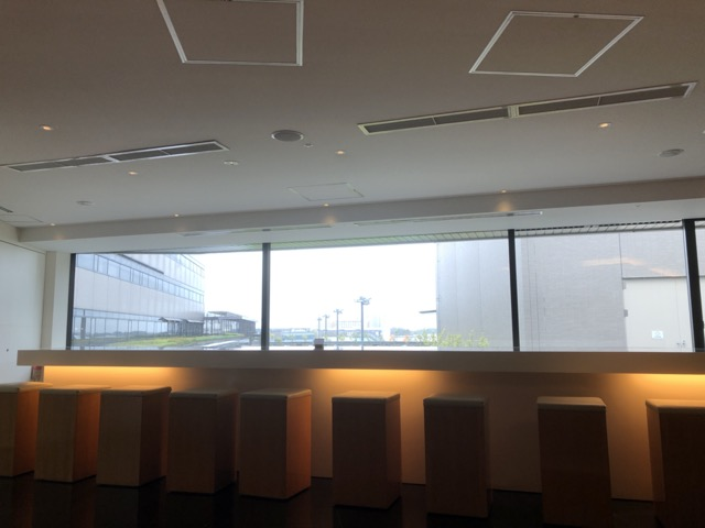 cx-lounge-narita window seat