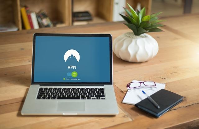 今日熱門文章:[筆記] Synology DSM 自架 VPN 設定教學