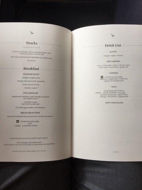 menu-1-cx-288