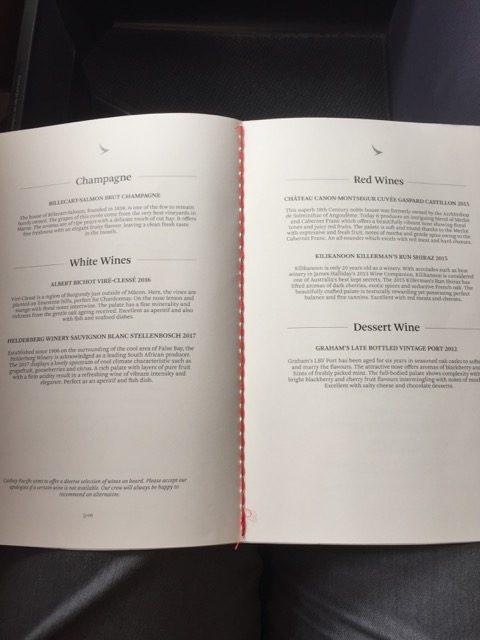 menu-2-cx-288