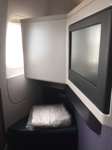 seat-1-cx-288
