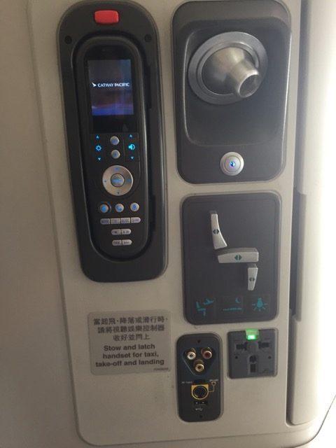 control-panal-cx-288
