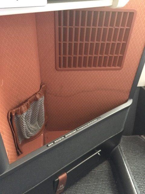 seat-cx-288