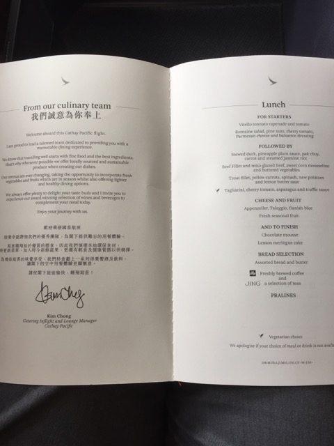 menu-4-cx-288