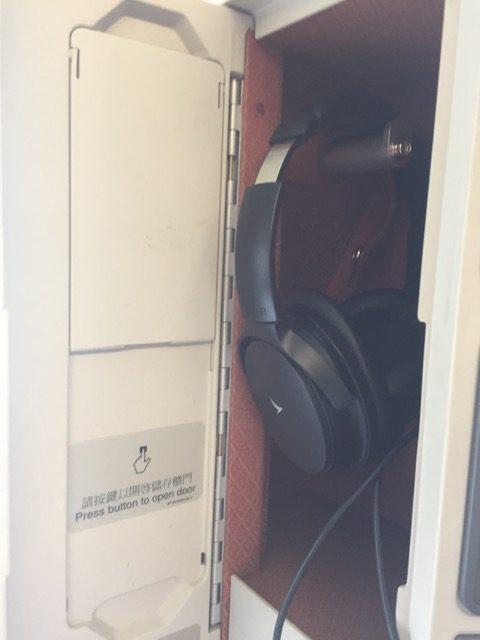 earphone cx471