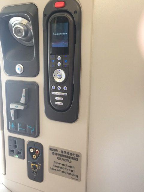 controller cx471