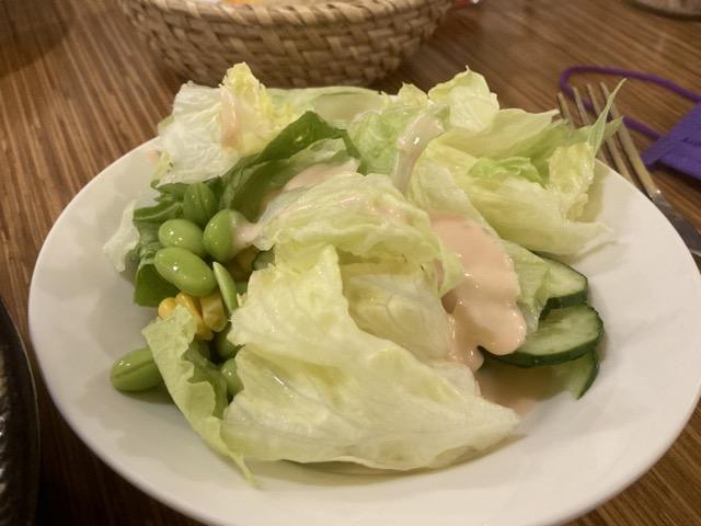 hsing-tian-kong-venice-italian-restaurant salad