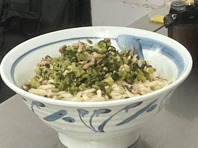 kaohsiung-zuoying-san-niu-beef-noodles