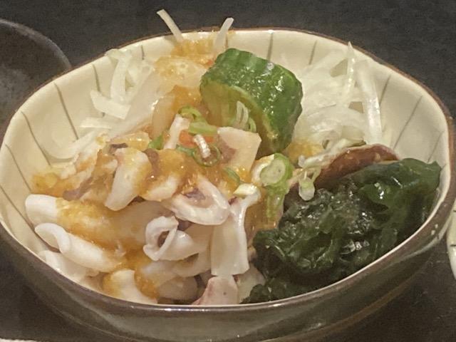 taichung-motode-sushi4
