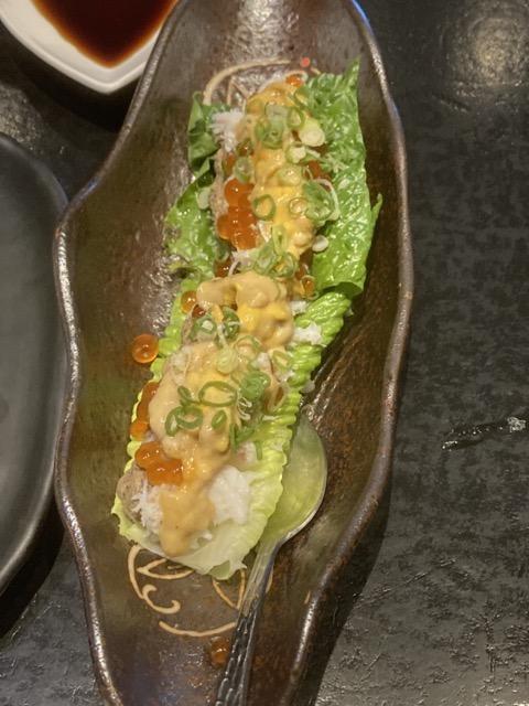 taichung-motode-sushi6