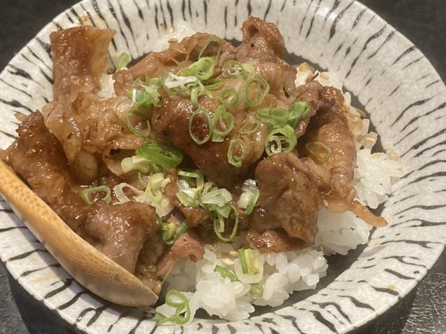 taichung-motode-sushi7