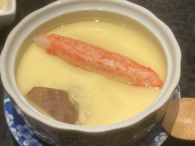 taichung-motode-sushi8
