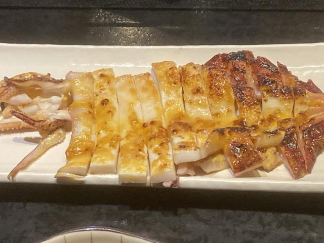 taichung-motode-sushi9