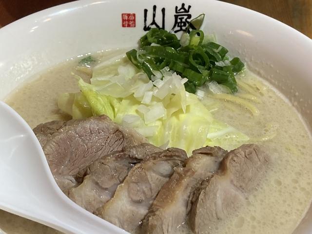 taichung-yamaarashi-ramen
