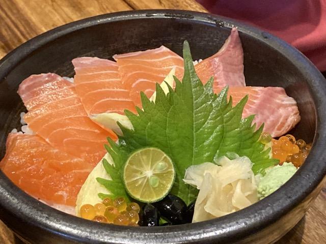 taichung-yi-le-restaurant food4