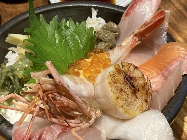 taichung-yi-le-restaurant food1
