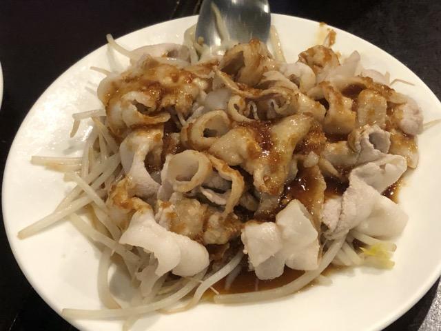 da-wan-seafood-restaurant food3