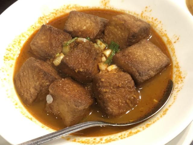 da-wan-seafood-restaurant food6