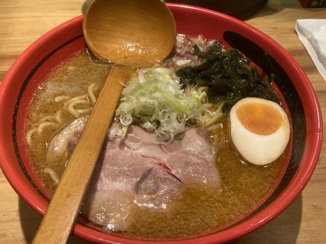taipei-ebisoba Xinyi food